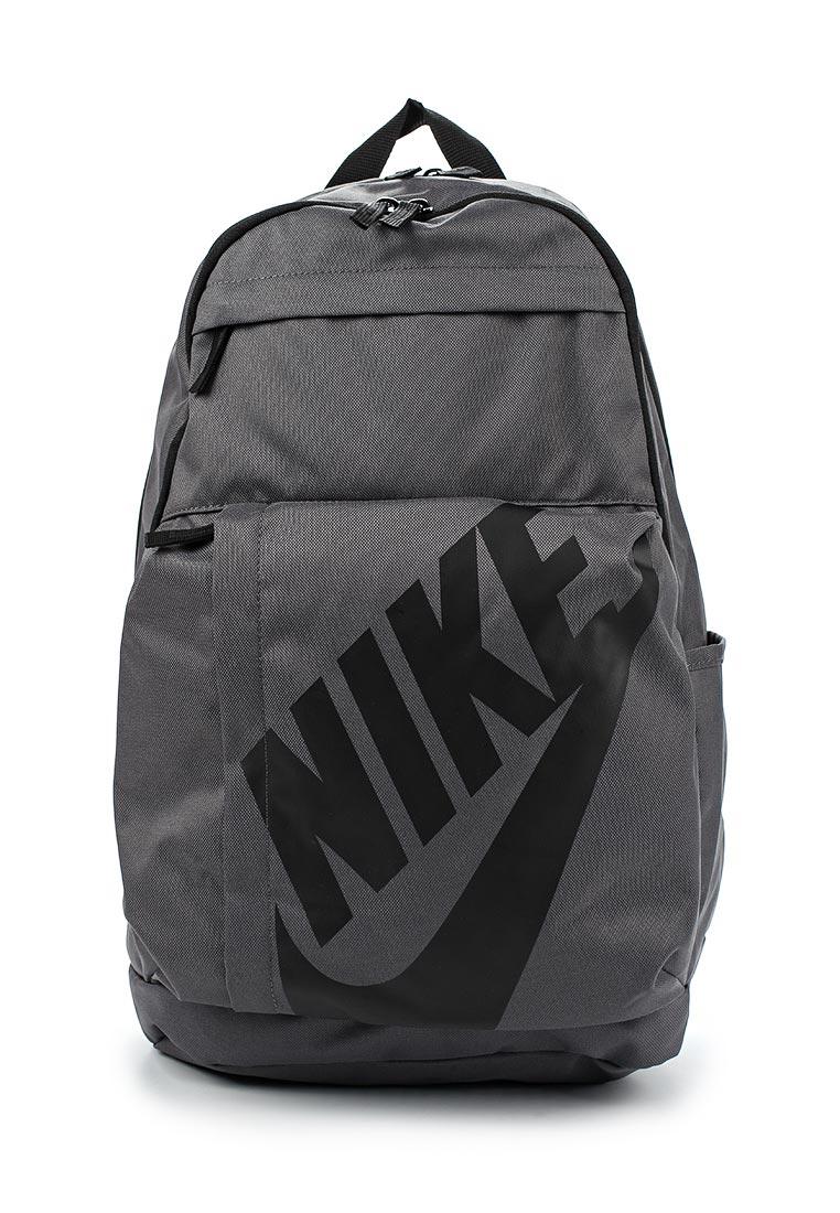 Городской рюкзак Nike (Найк) BA5381-020