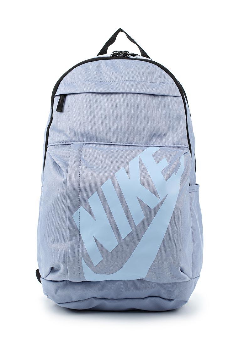 Городской рюкзак Nike (Найк) BA5381-023