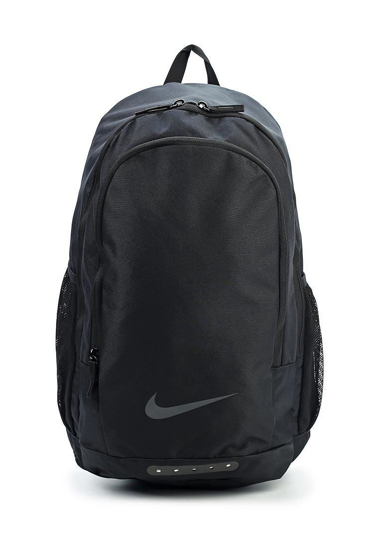Городской рюкзак Nike (Найк) BA5427-010
