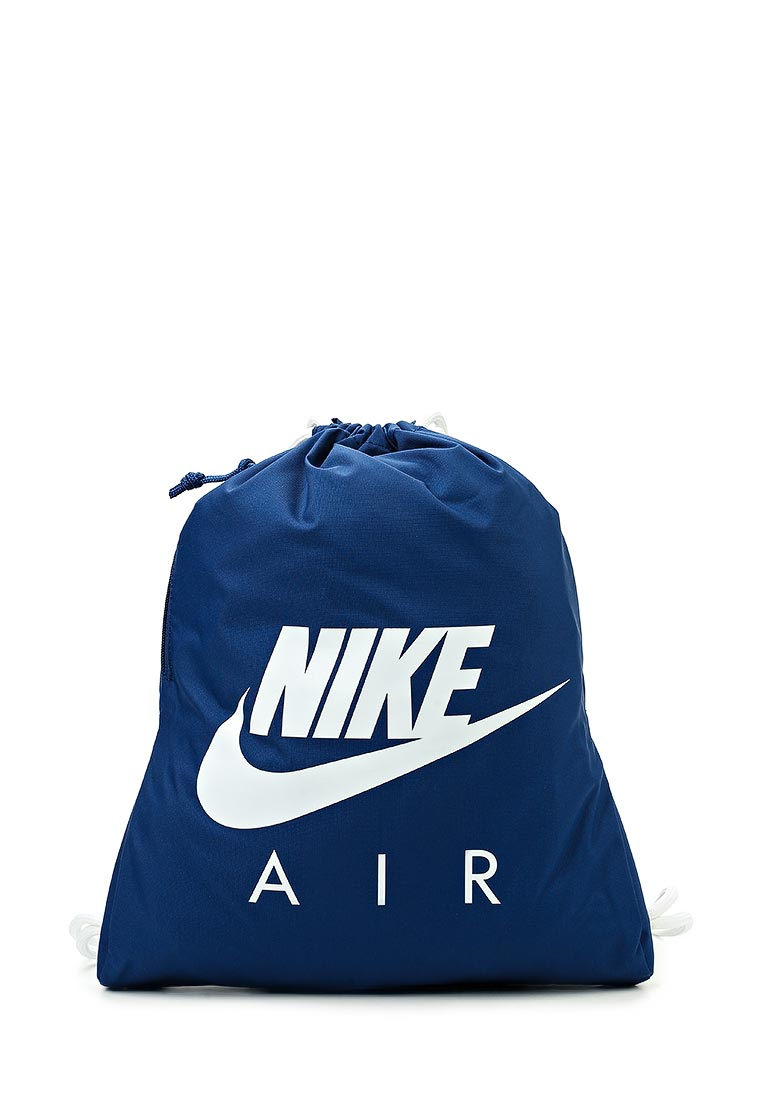 Сумка Nike (Найк) BA5430-423