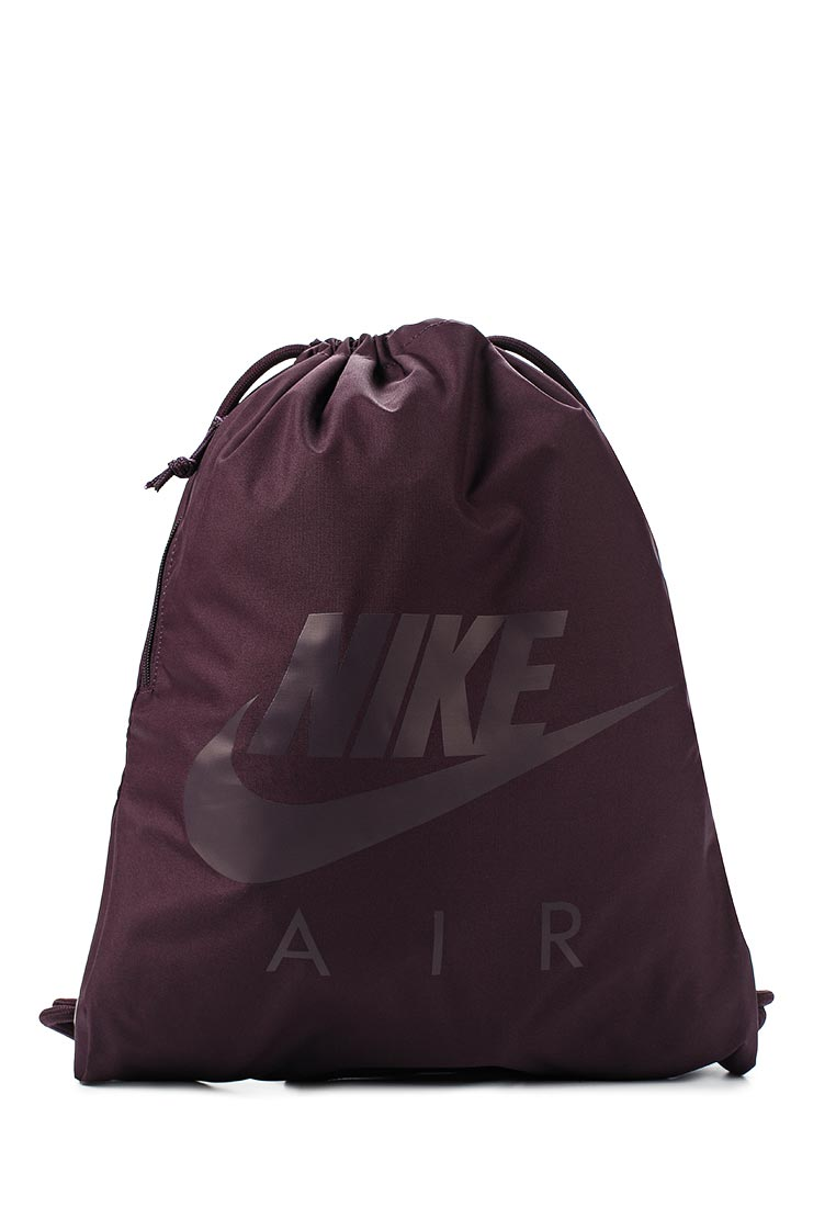 Сумка Nike (Найк) BA5430-652