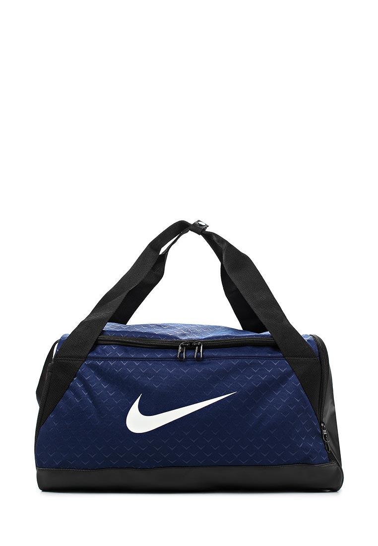 Спортивная сумка Nike (Найк) BA5433-429