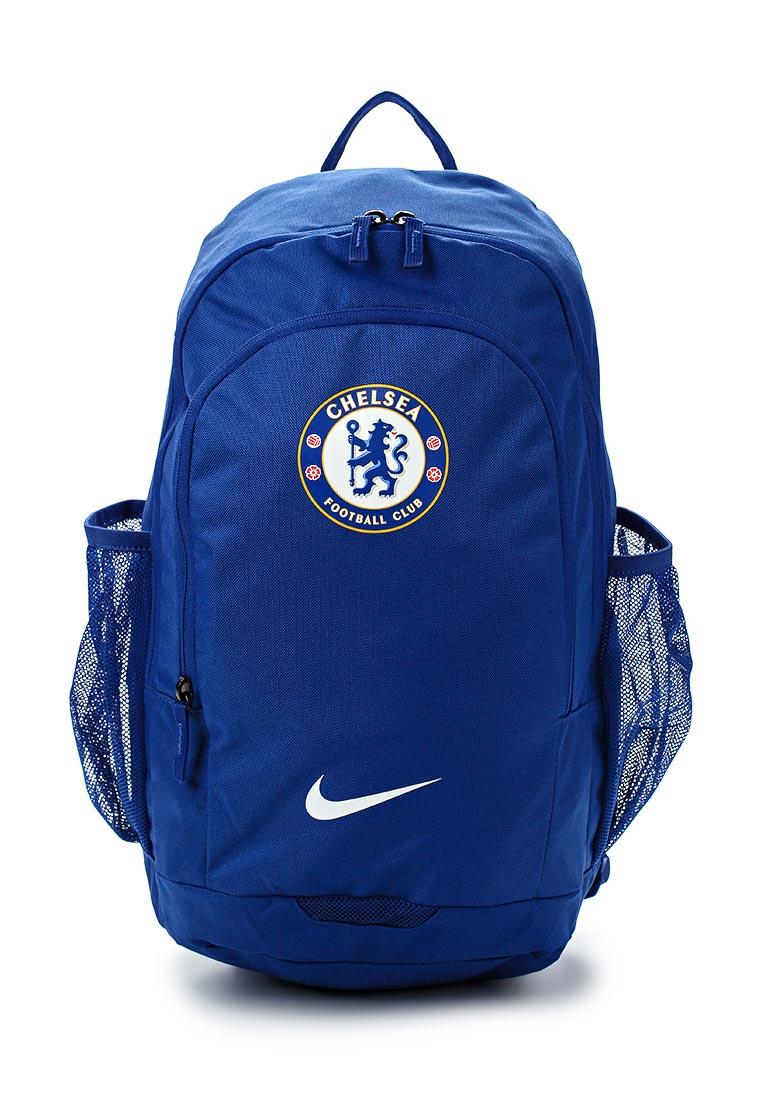 Спортивный рюкзак Nike (Найк) BA5494-495