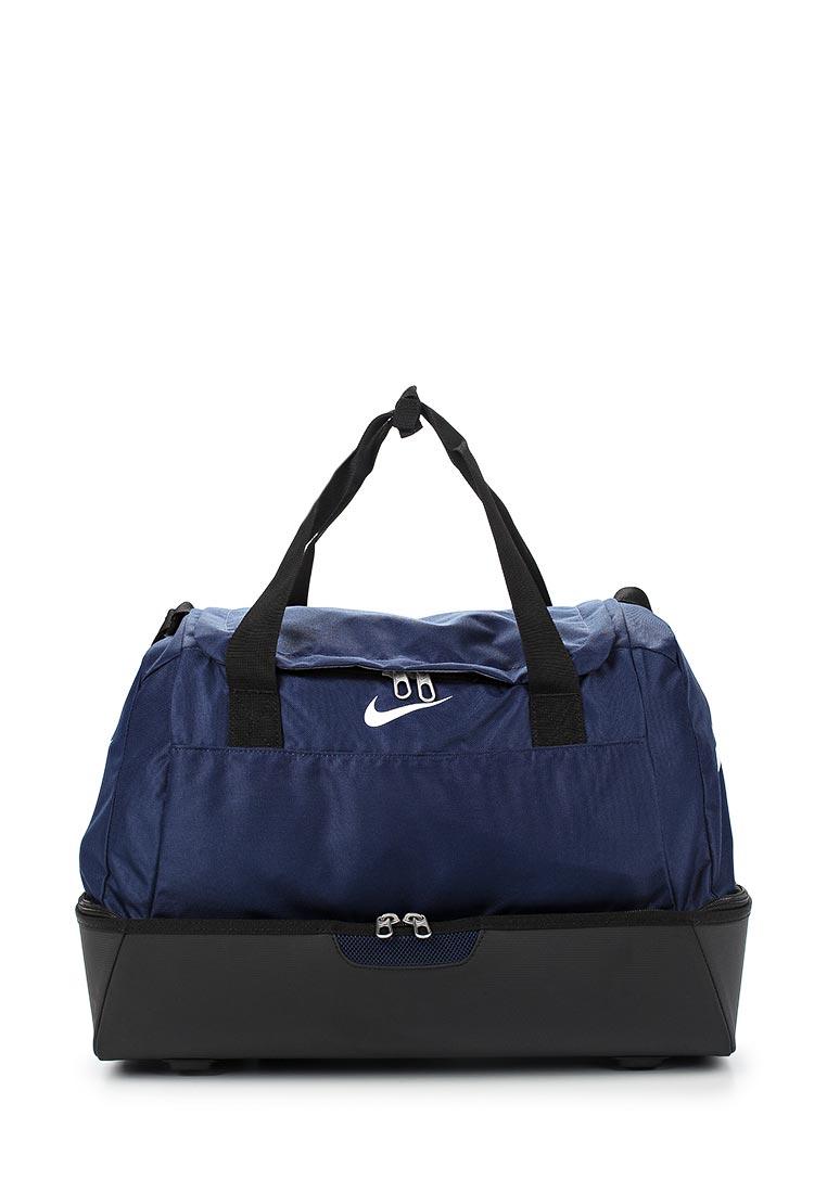 Спортивная сумка Nike (Найк) BA5196-410