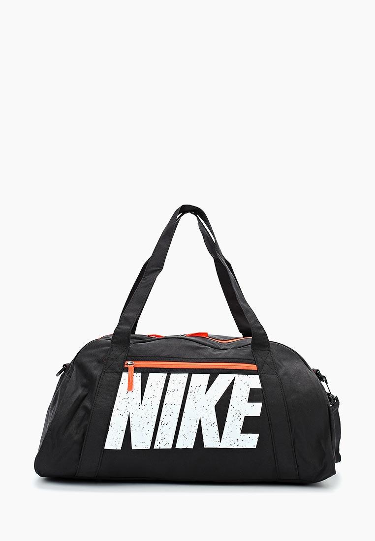 Спортивная сумка Nike (Найк) BA5490-015