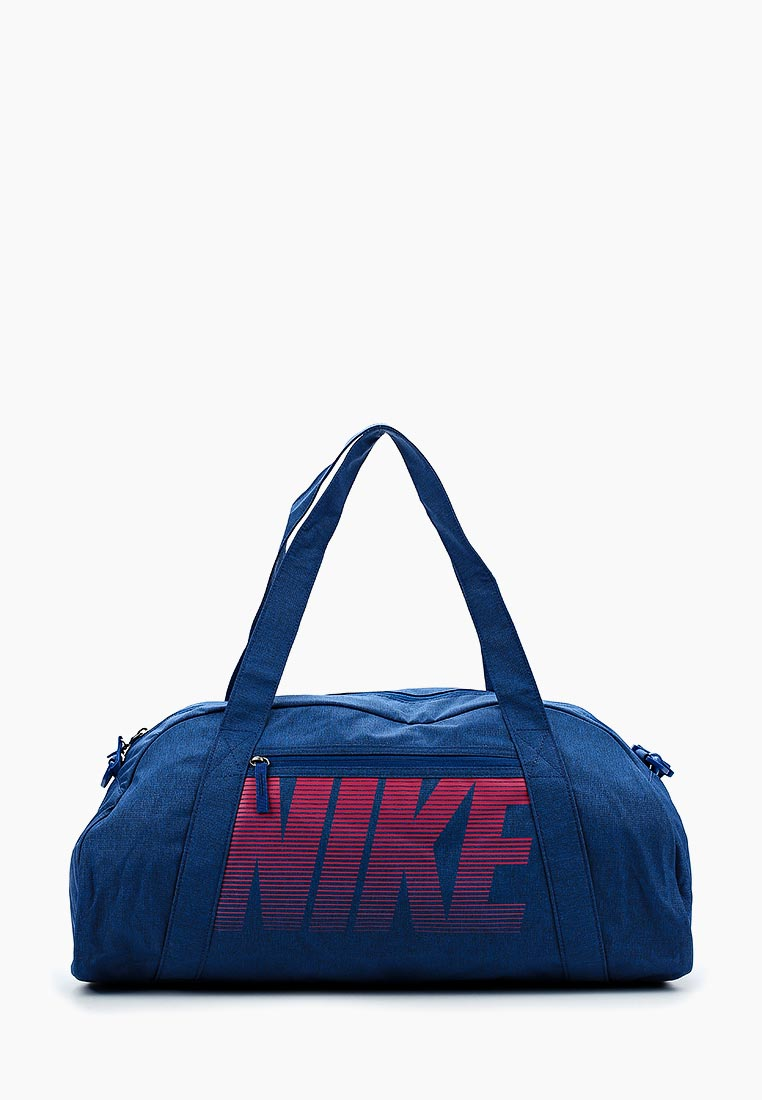 Спортивная сумка Nike (Найк) BA5490-480