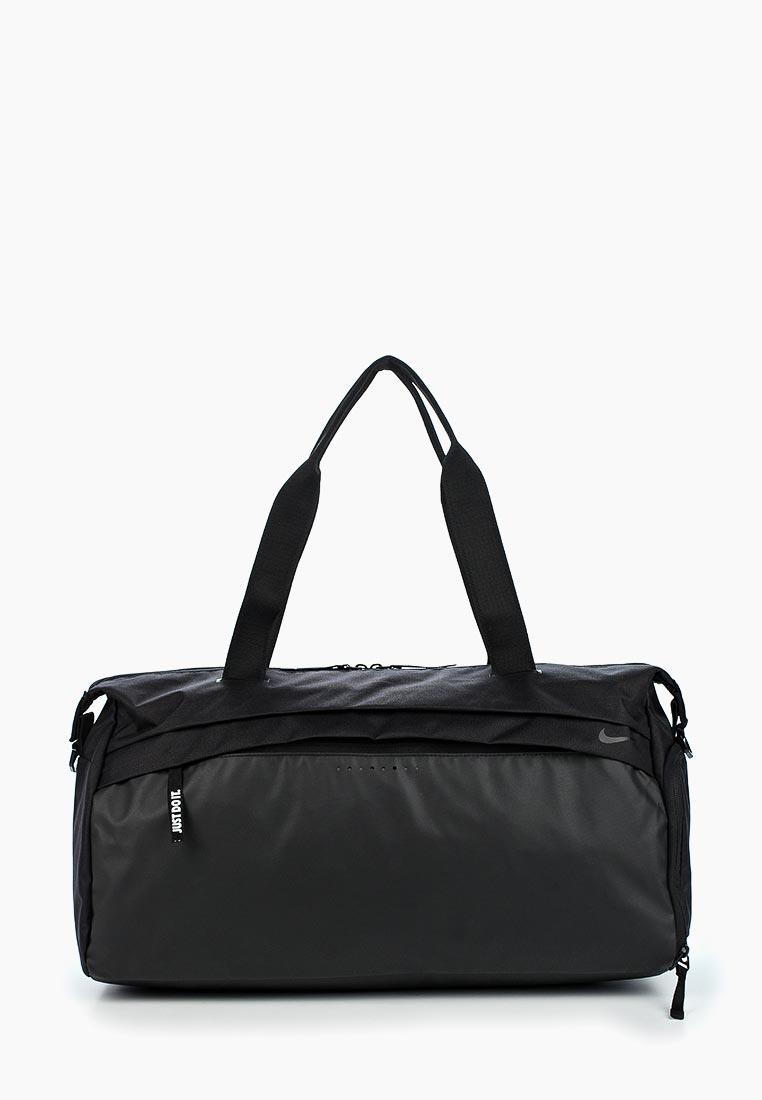 Спортивная сумка Nike (Найк) BA5528-010