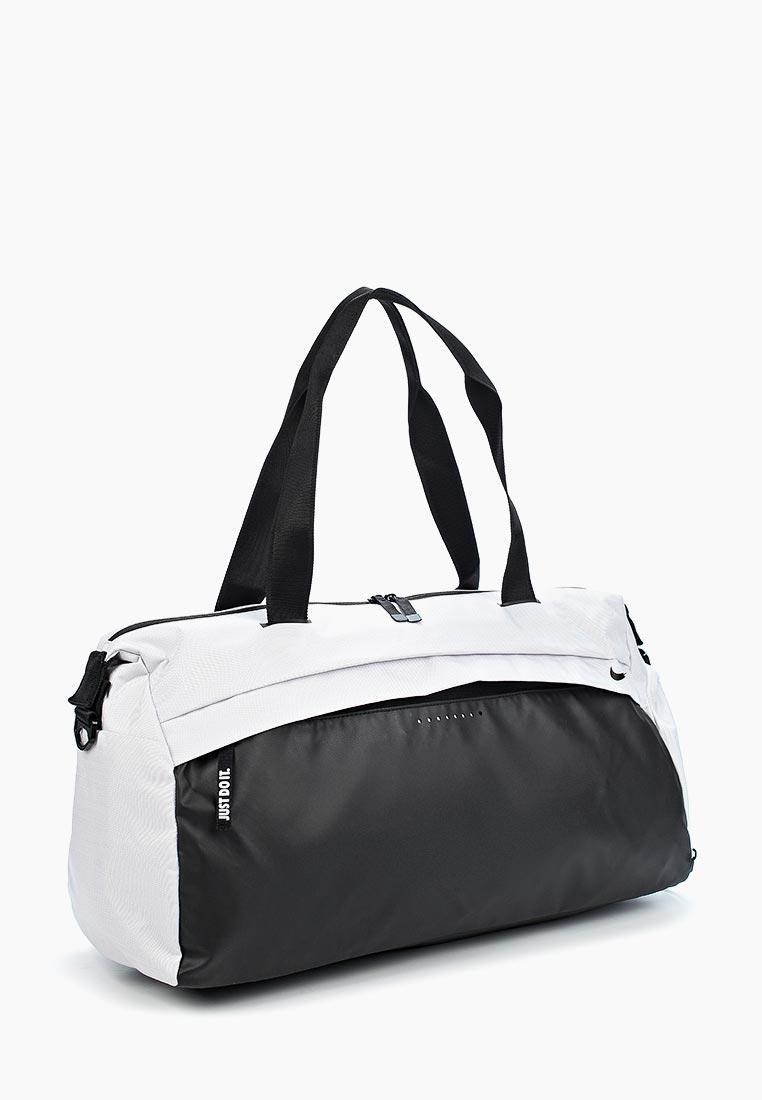 Спортивная сумка Nike (Найк) BA5528-092
