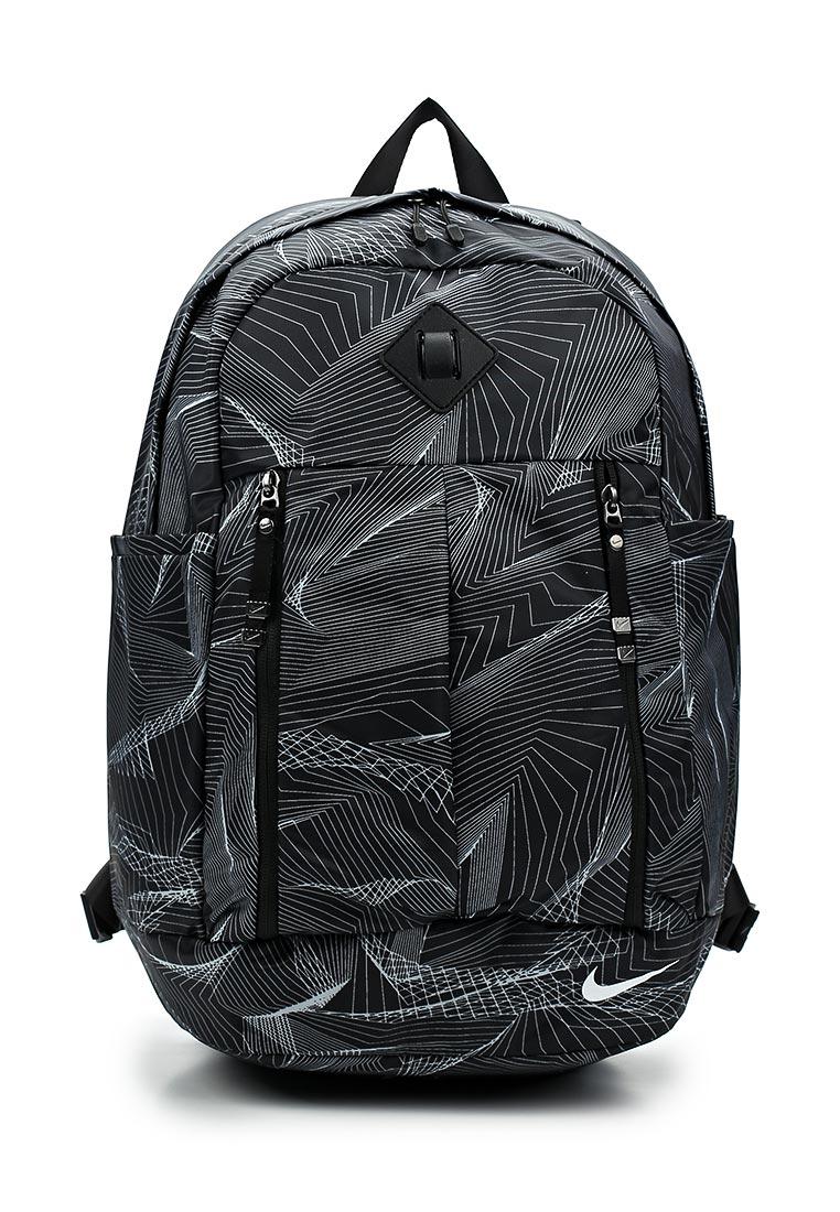 Городской рюкзак Nike (Найк) BA5242-013