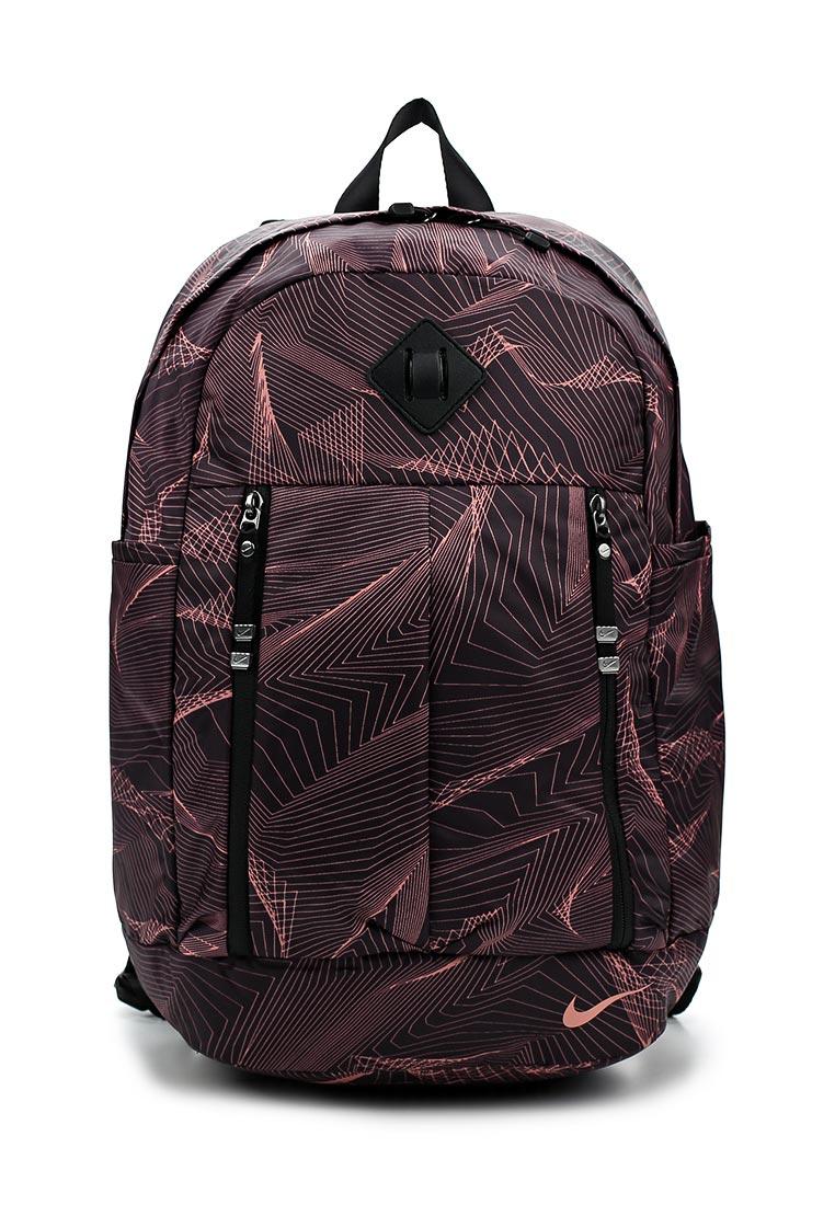 Городской рюкзак Nike (Найк) BA5242-678