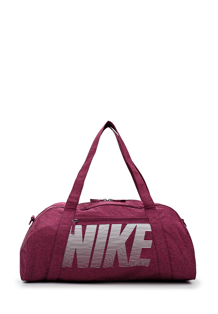 Спортивная сумка Nike (Найк) BA5490-633