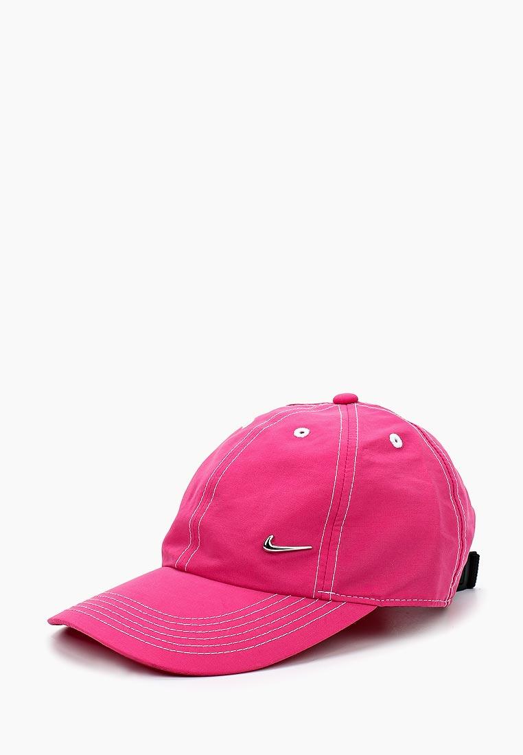Бейсболка Nike (Найк) 405043-616