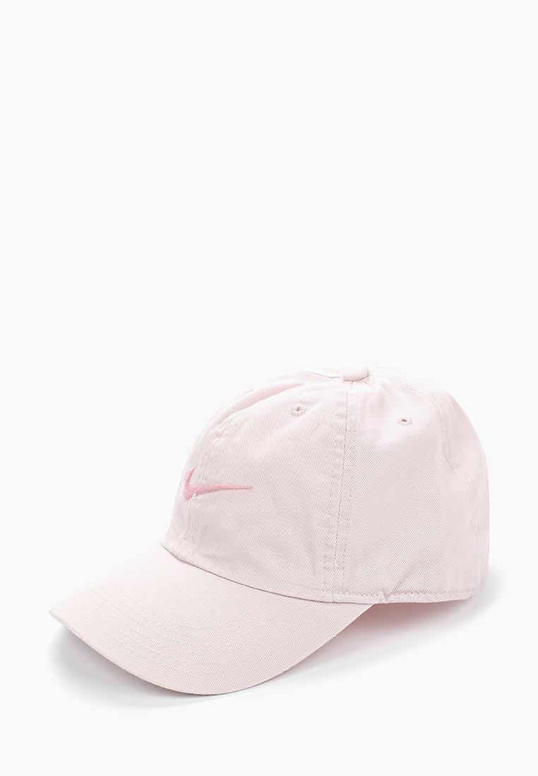 Бейсболка Nike (Найк) 546178-699