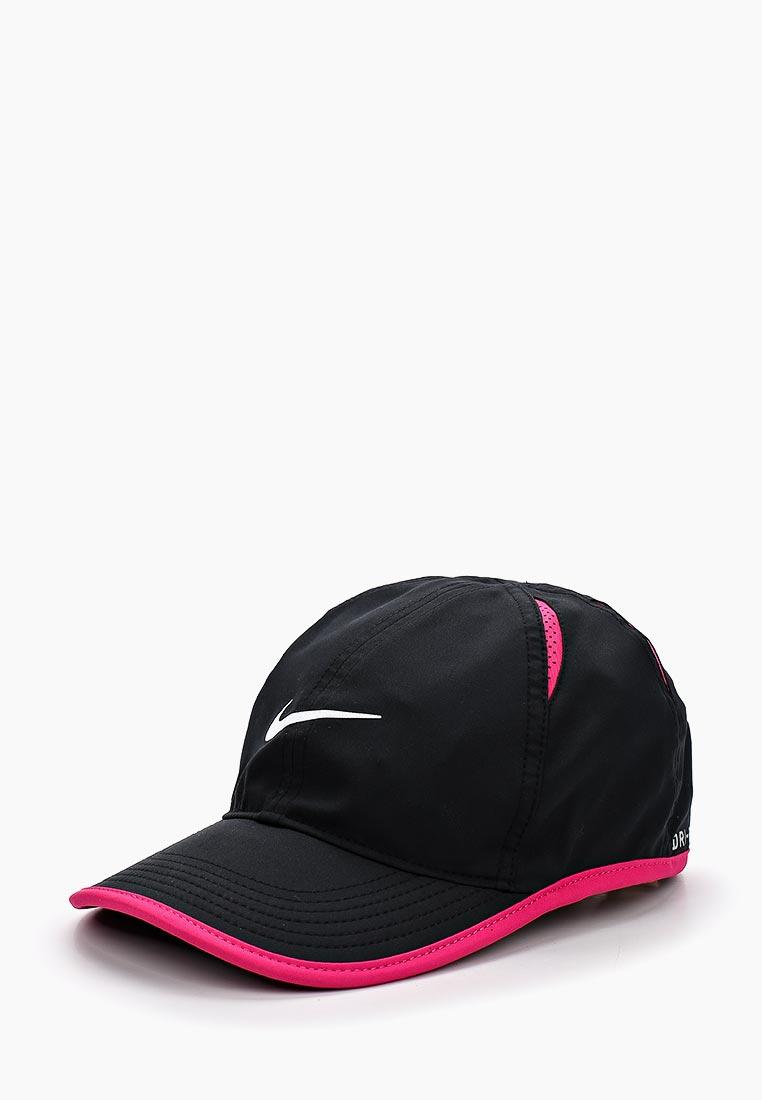 Бейсболка Nike (Найк) 739376-014