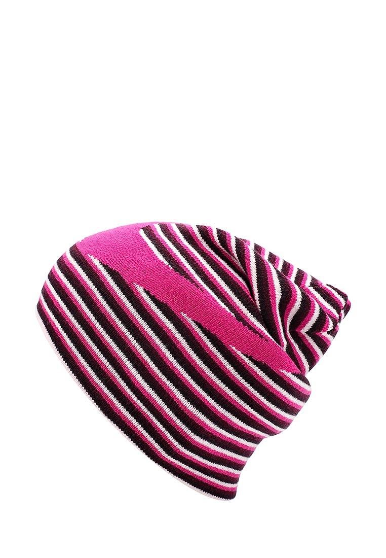 Шапка Nike (Найк) 851472-632