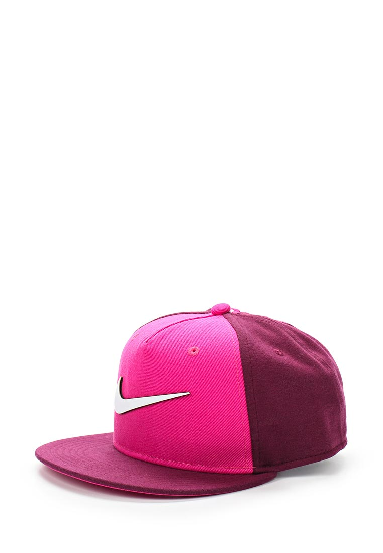 Бейсболка Nike (Найк) 876976-609