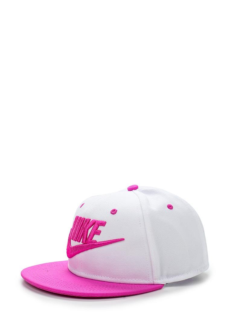 Бейсболка Nike (Найк) 614590-104