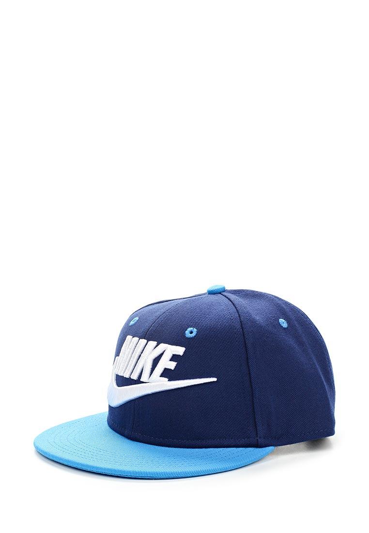 Бейсболка Nike (Найк) 614590-429