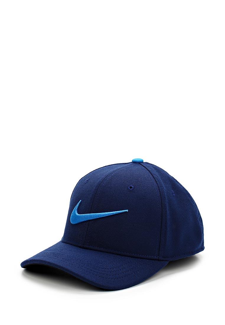 Бейсболка Nike (Найк) 872686-429