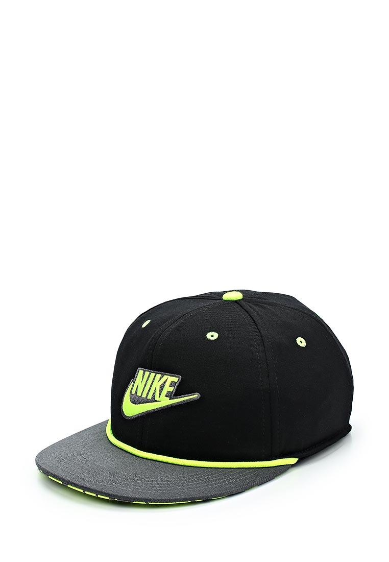 Бейсболка Nike (Найк) 889666-010