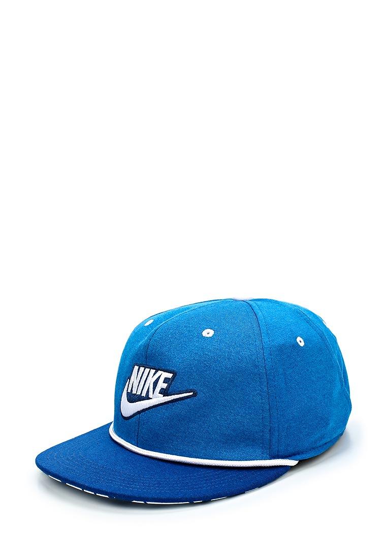Бейсболка Nike (Найк) 889666-465