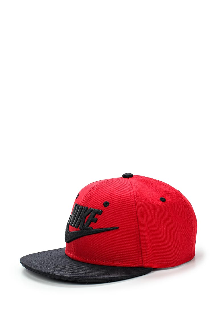 Бейсболка Nike (Найк) 614590-687