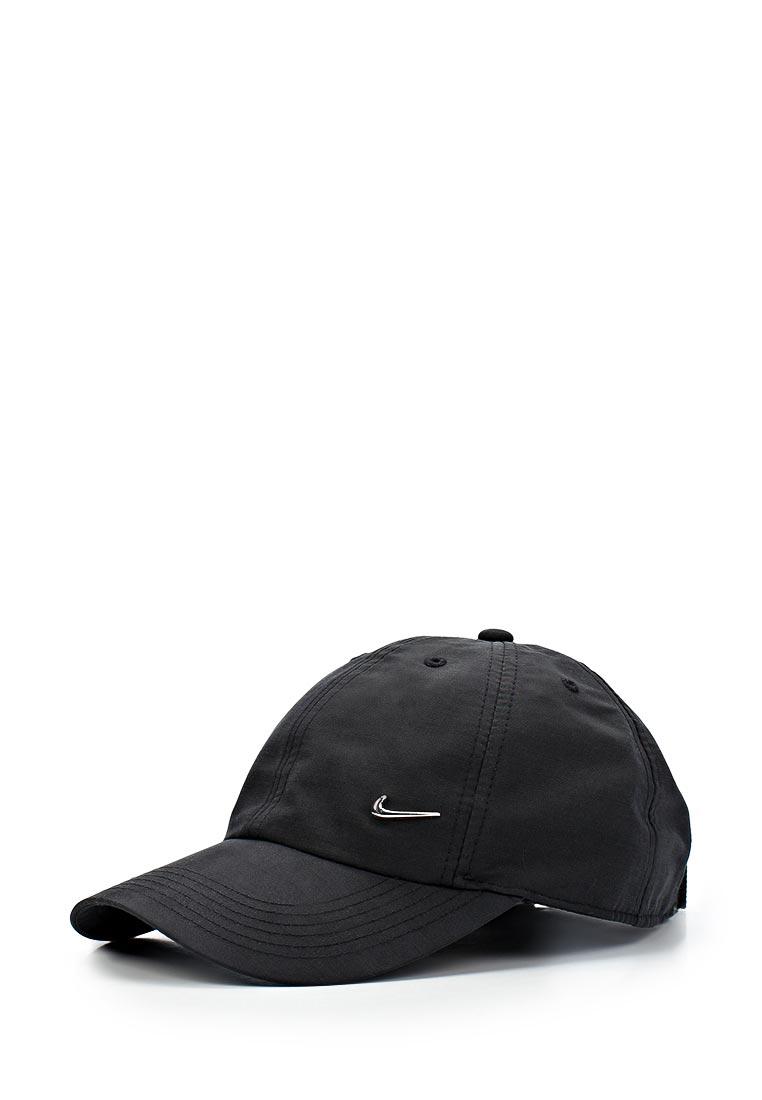Бейсболка Nike (Найк) 405043-010