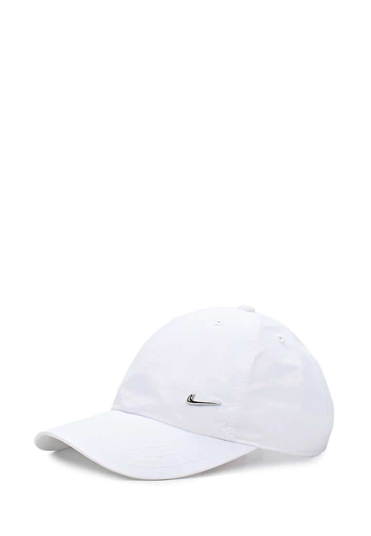 Бейсболка Nike (Найк) 405043-100