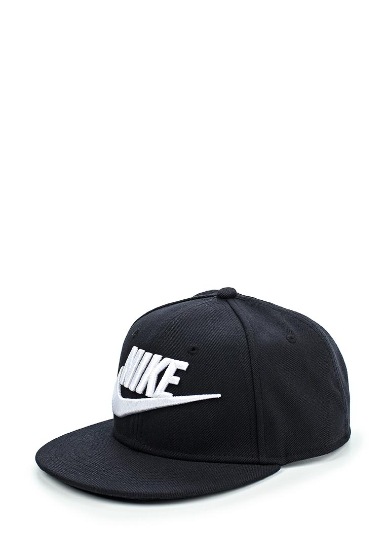 Бейсболка Nike (Найк) 614590-010
