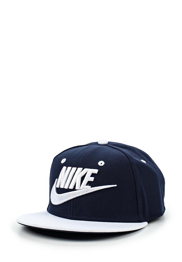 Бейсболка Nike (Найк) 614590-451
