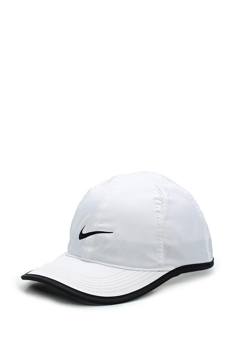 Бейсболка Nike (Найк) 739376-100