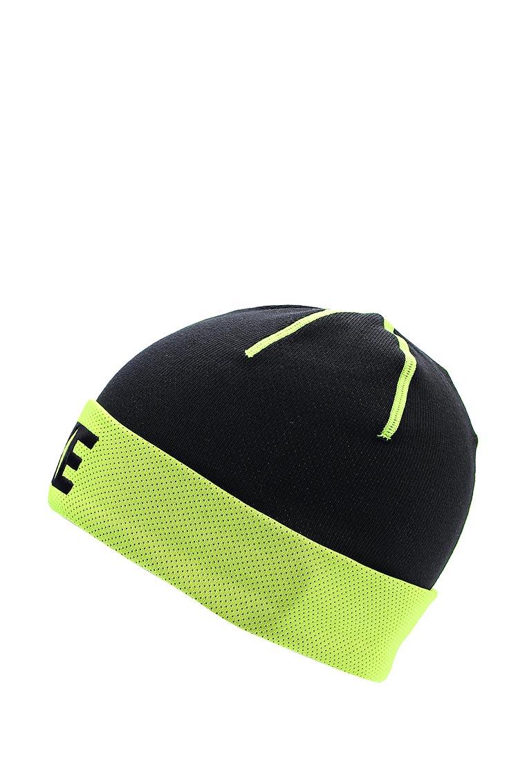 Шапка Nike (Найк) 851549-011
