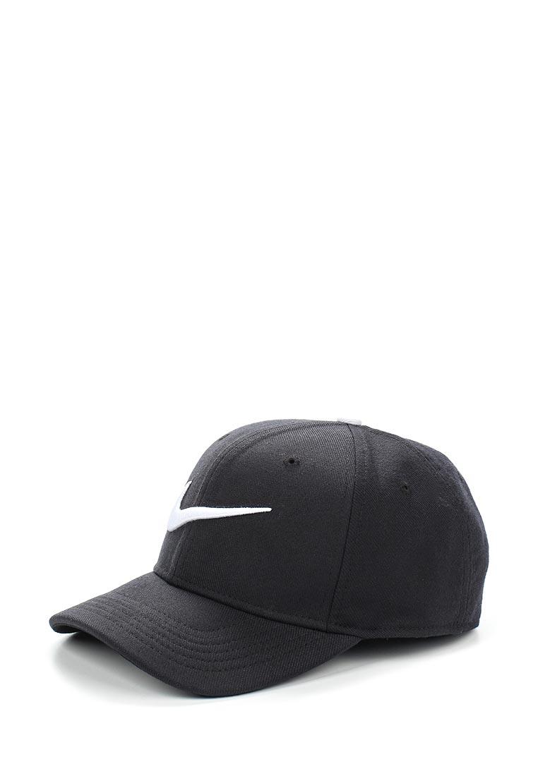 Бейсболка Nike (Найк) 872686-010