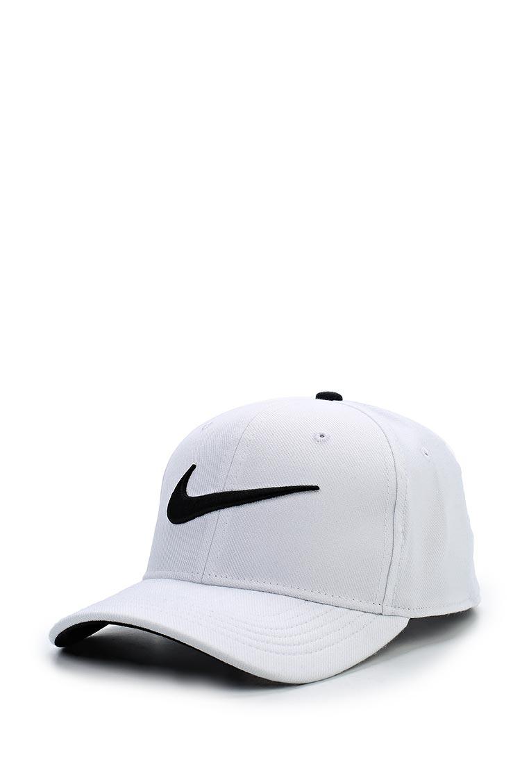 Бейсболка Nike (Найк) 872686-100