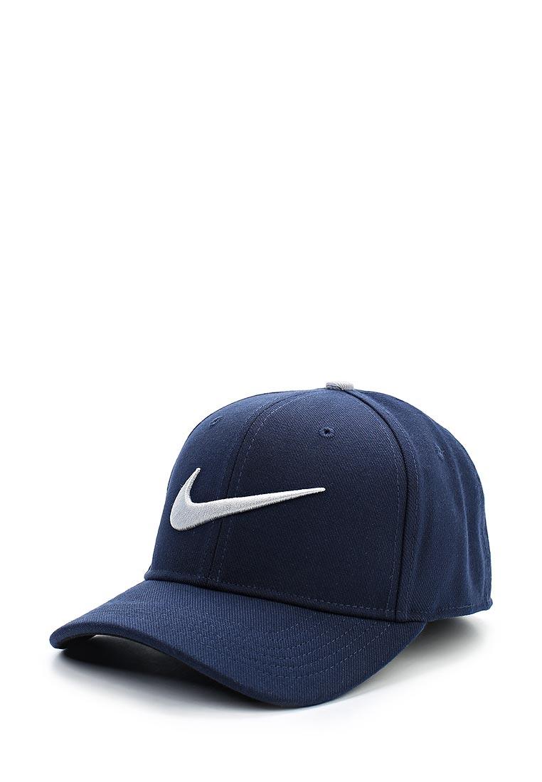 Бейсболка Nike (Найк) 872686-451