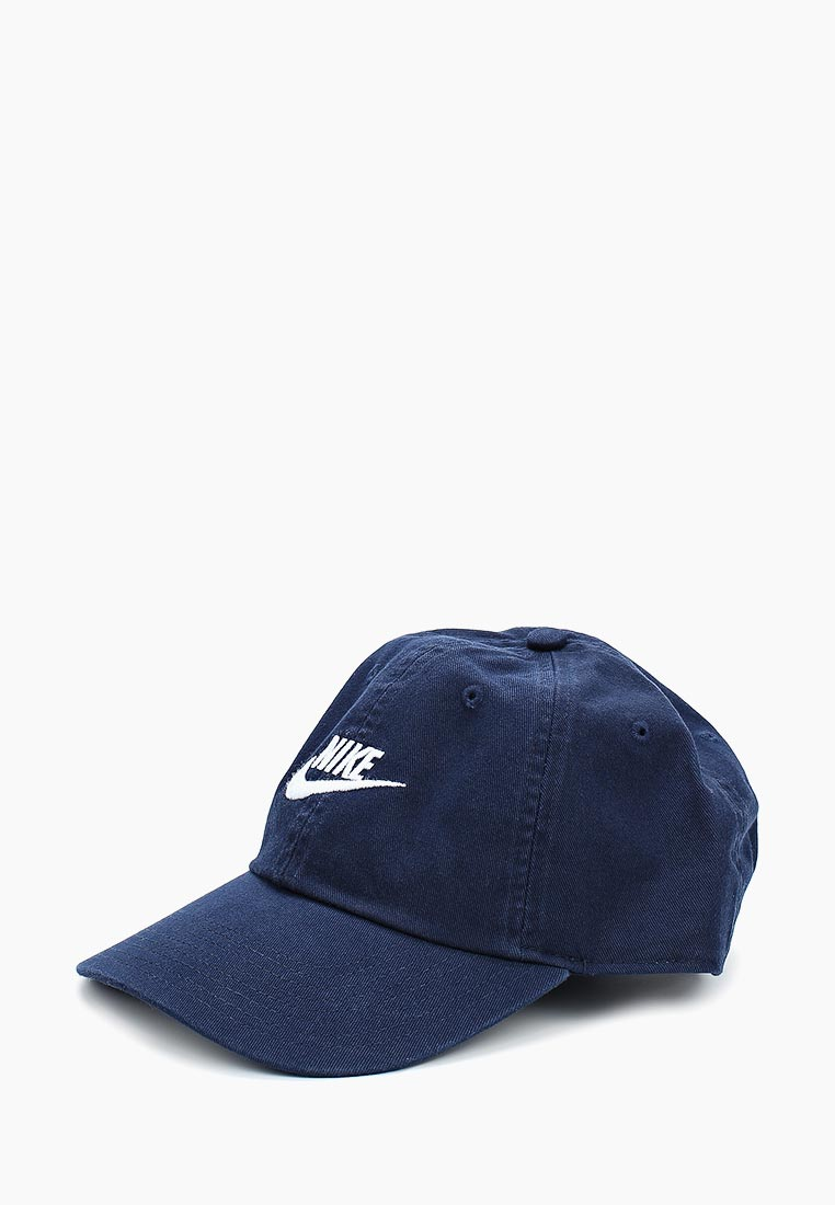 Бейсболка Nike (Найк) 913011-451