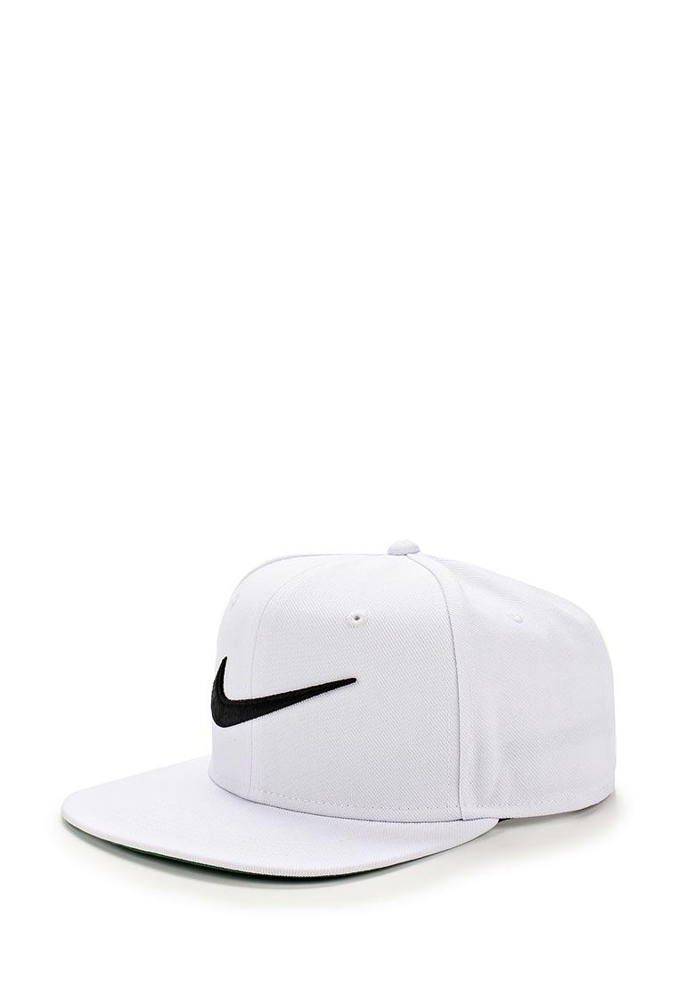 Головной убор Nike (Найк) 639534-100