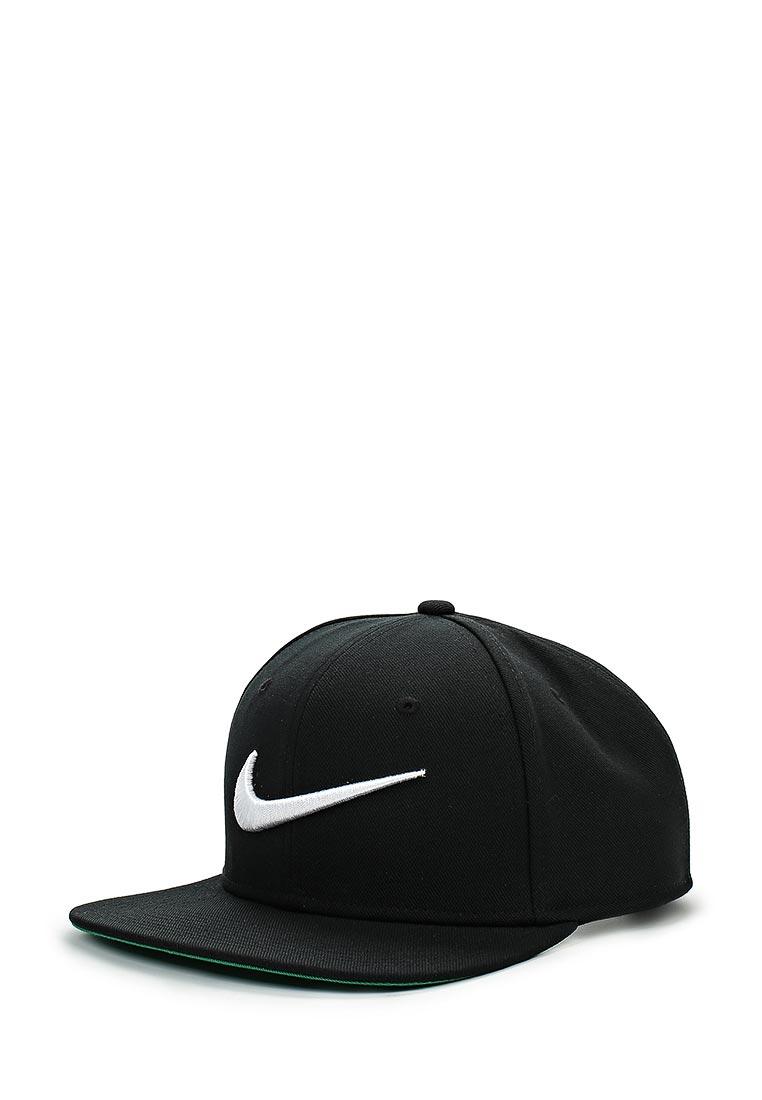 Головной убор Nike (Найк) 639534-011