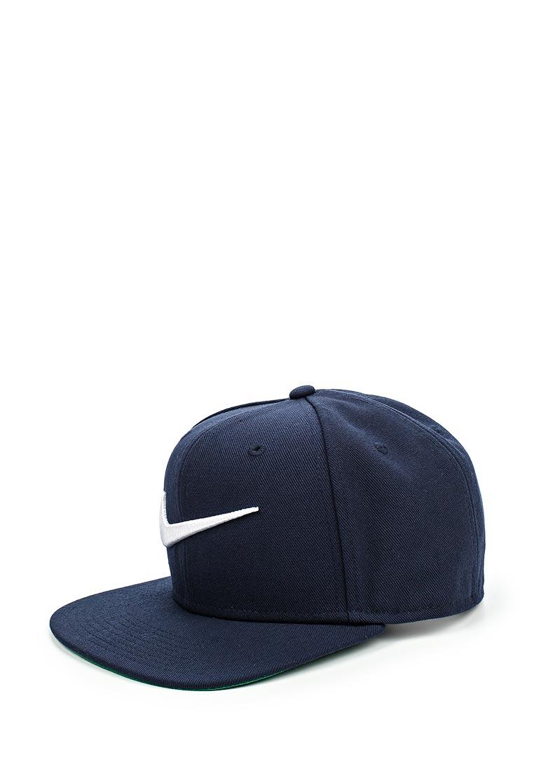 Головной убор Nike (Найк) 639534-451