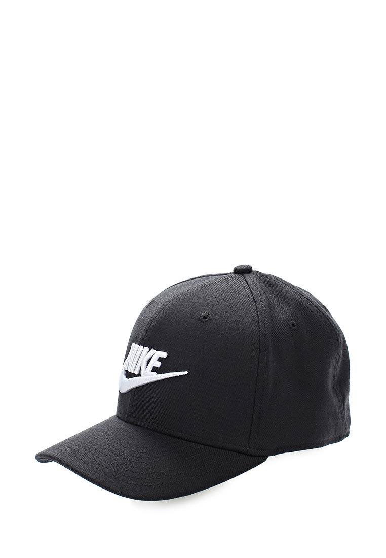 Головной убор Nike (Найк) 891279-010