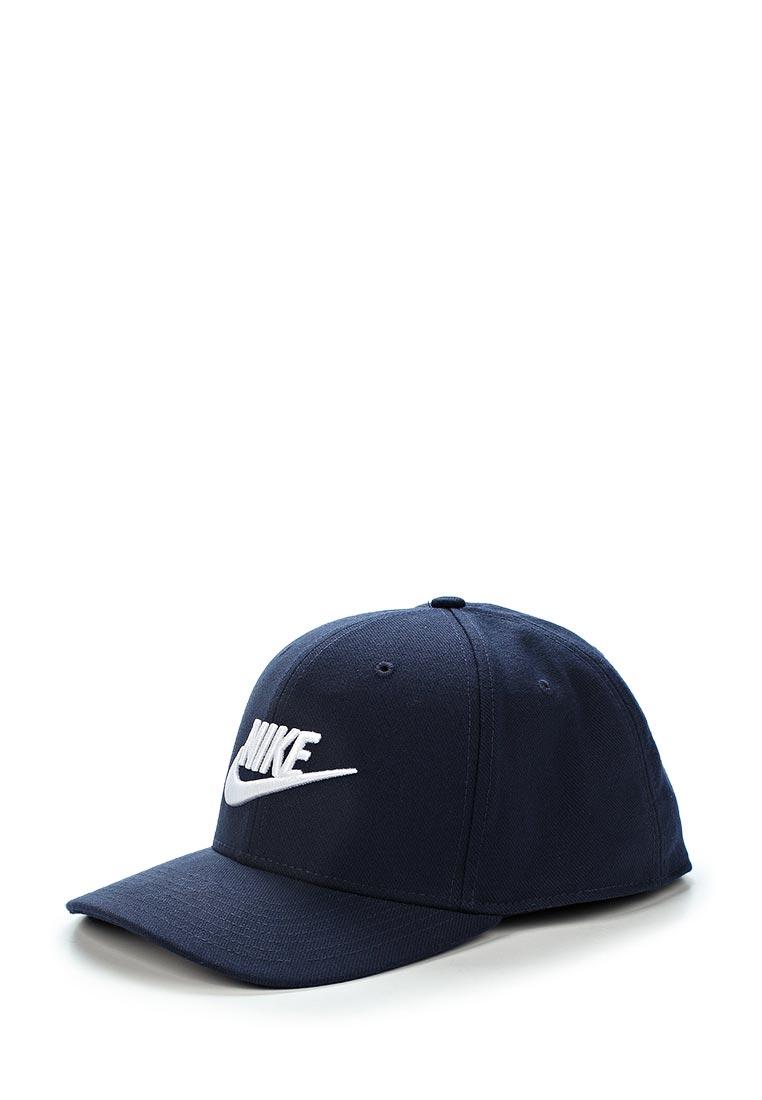 Головной убор Nike (Найк) 891279-451