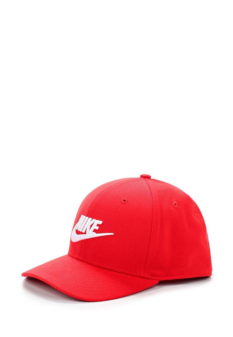 Головной убор Nike (Найк) 891279-657