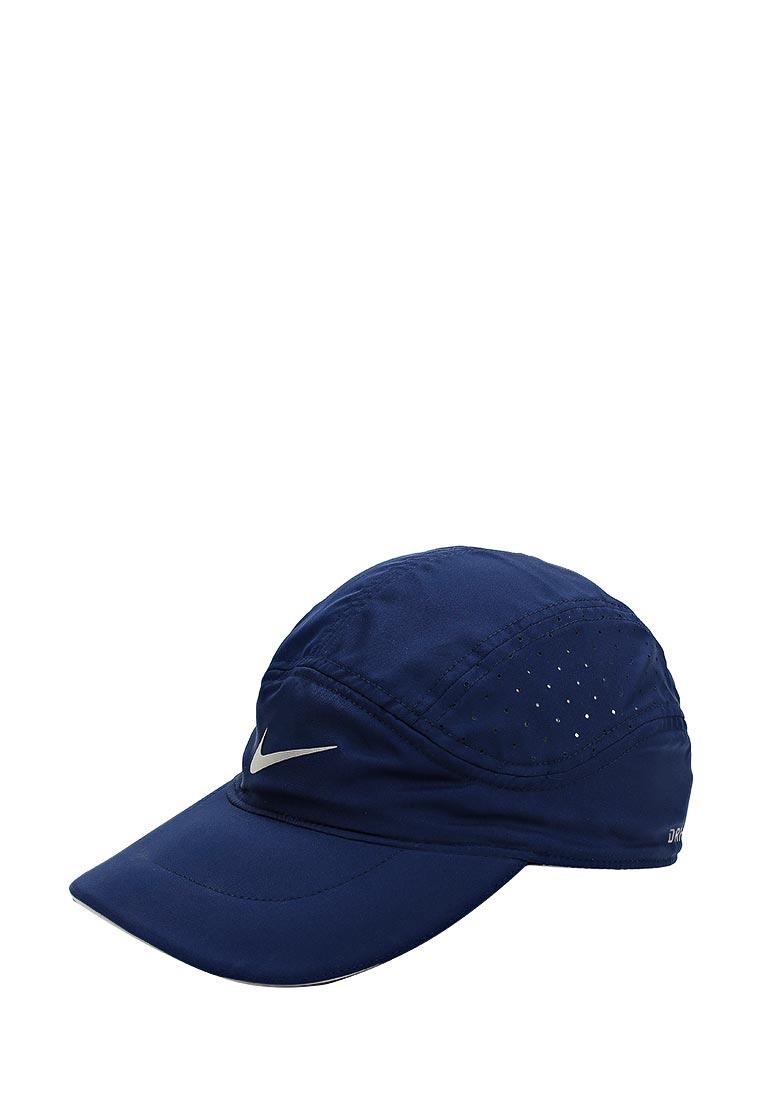 Бейсболка Nike (Найк) 828617-429