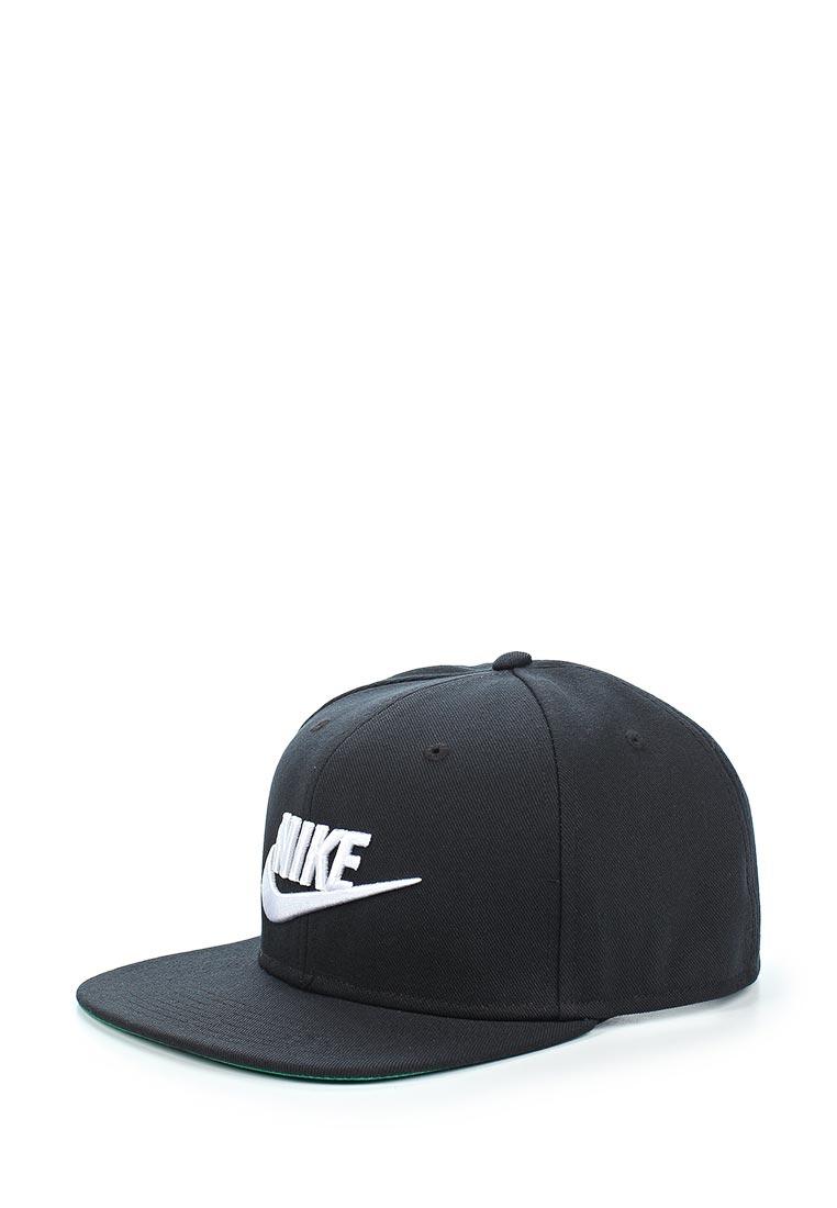 Головной убор Nike (Найк) 891284-010