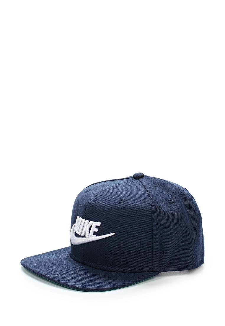 Головной убор Nike (Найк) 891284-451