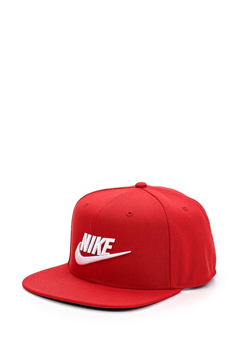Головной убор Nike (Найк) 891284-657