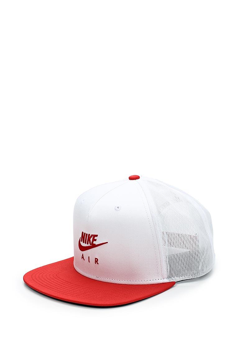 Головной убор Nike (Найк) 891299-100