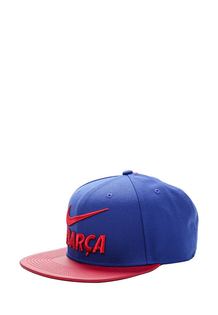 Бейсболка Nike (Найк) 916568-455