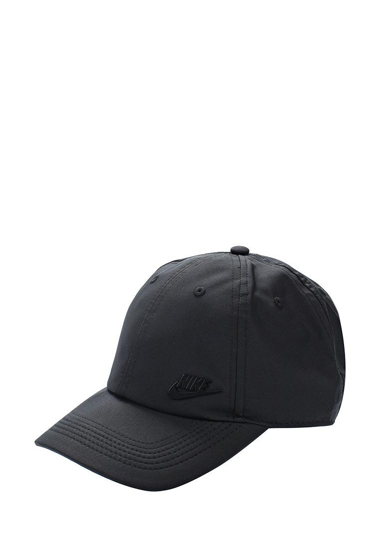 Головной убор Nike (Найк) 942212-010