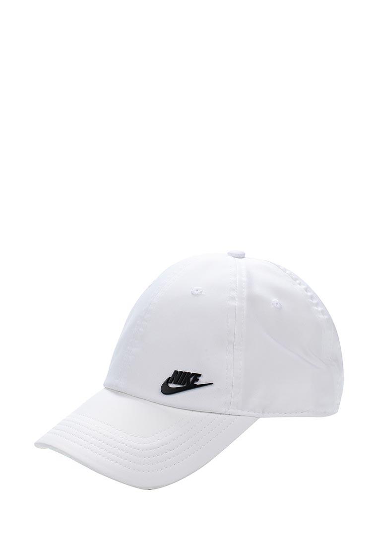 Головной убор Nike (Найк) 942212-100